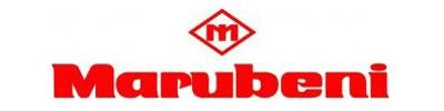 Logo Marubeni