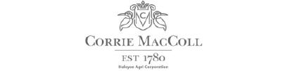 Corrie MacColl