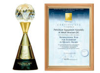 GVR-International-Star-For-Leadership-in-Quality-Award